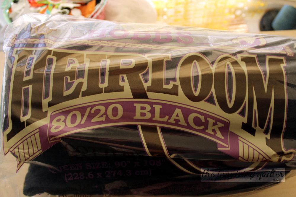Hobbs 80 20 Black 1.jpg