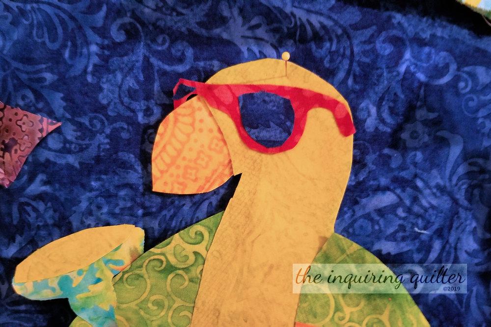 Making Parrot Heads 9.jpg