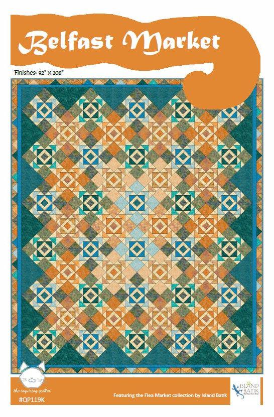 Belfast Market cover.JPG