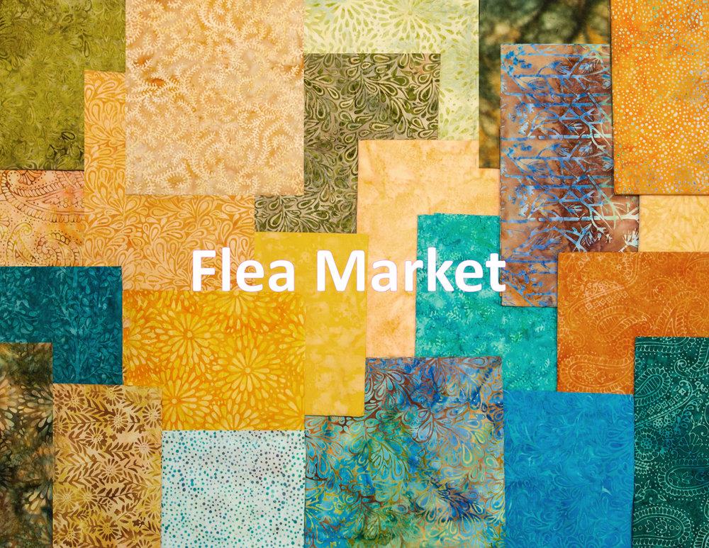 Flea Market Flatlay with name.jpg