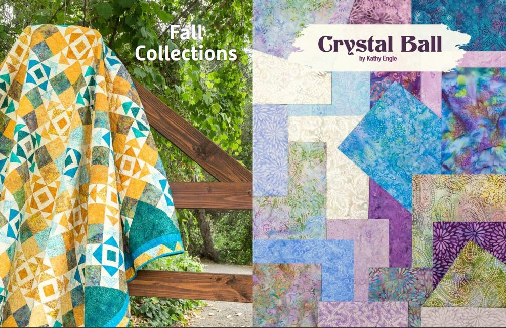 Fall Winter Catalog pages 38 to 39.JPG