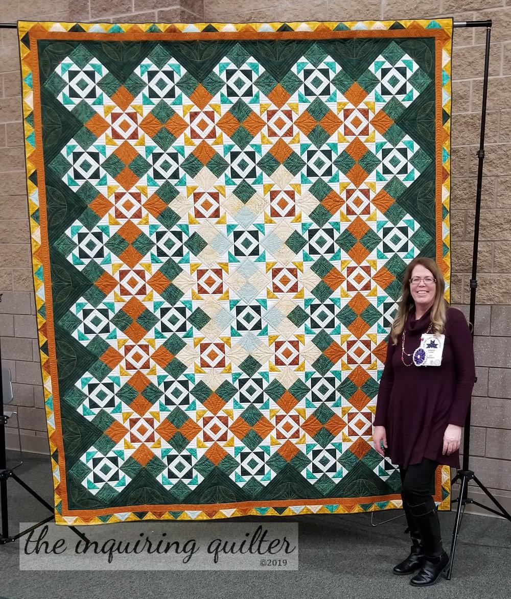 Belfast Market quilt QGI version 2.jpg