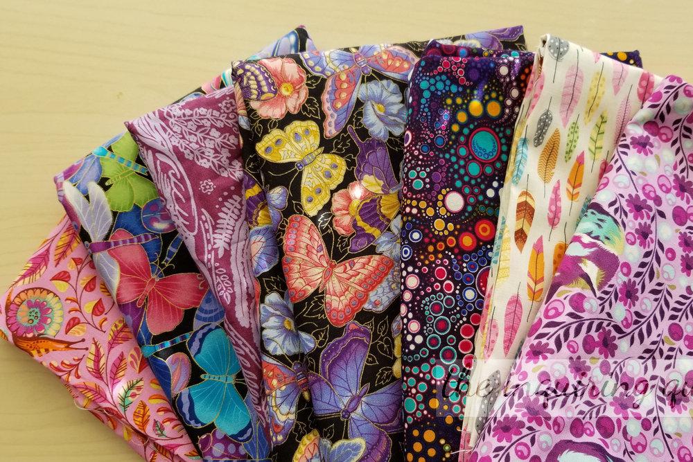 Fab fabrics 1.jpg
