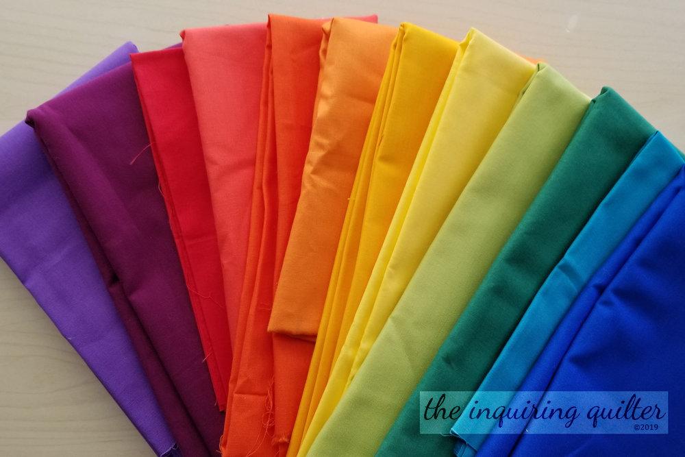 Rainbow 1.jpg
