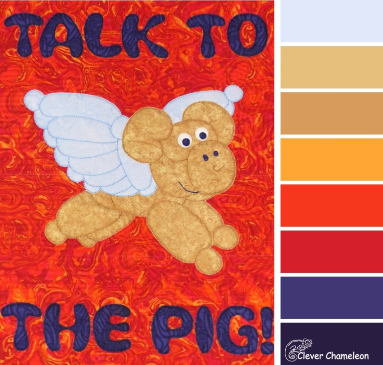 Dione talk-to-the-pig-colours-wm.jpg