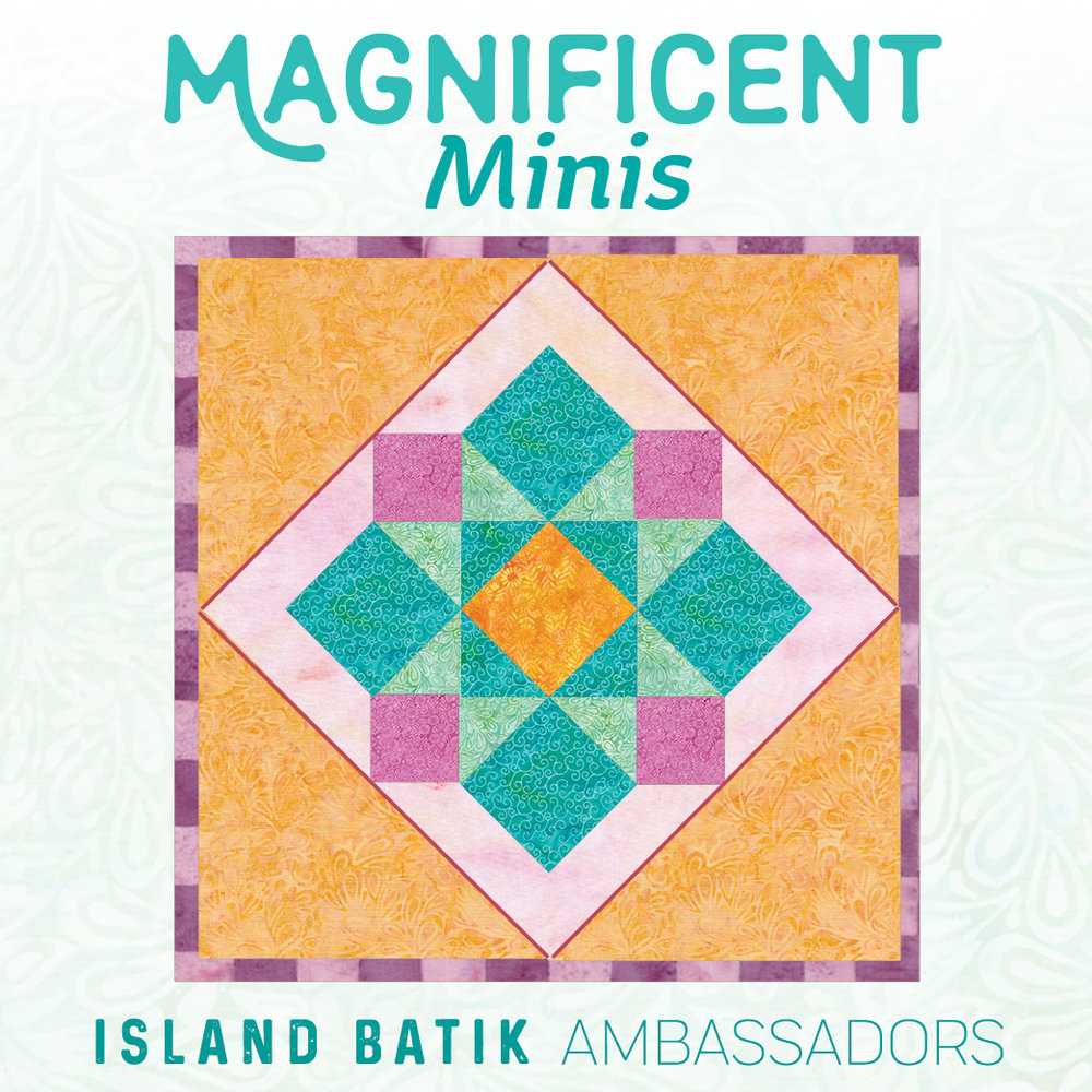 Magnificent Minis.jpg