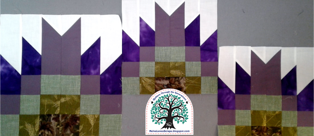 Melva Great Divide block 4 of Adventure quilt.png