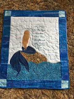 Karrin Mystery Fabric QAL 2.JPG