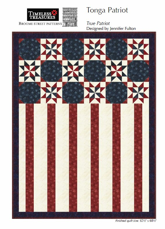 True Patriot cover.JPG