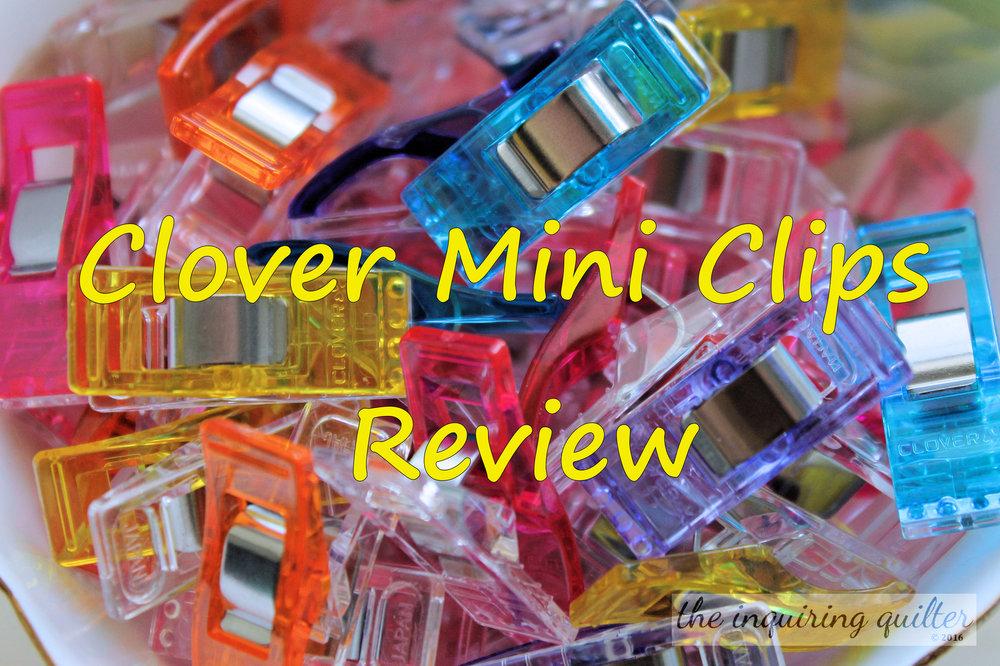 Clover clips review.jpg