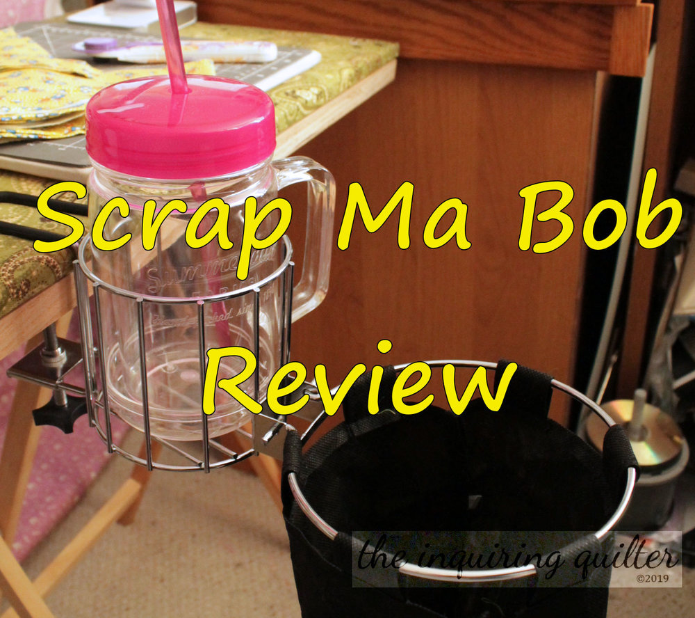 Scrap Ma Bob review.jpg