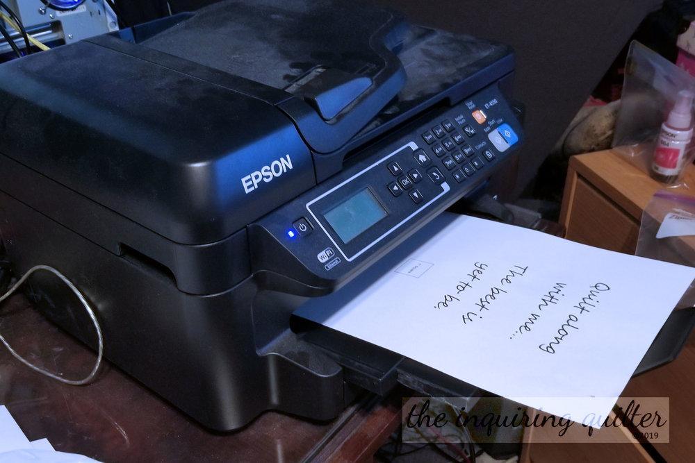 Printing on Fabric 1.jpg