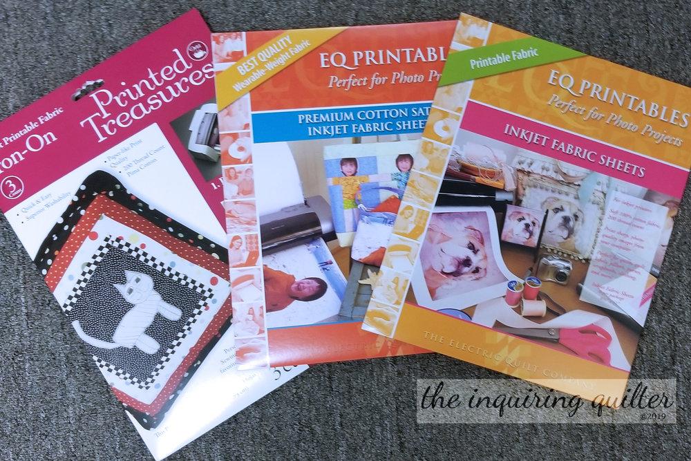 Printing on Fabric 2.jpg