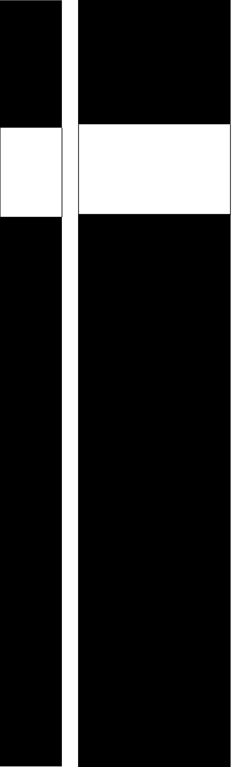 Main Grid sub cutting strip set.jpg