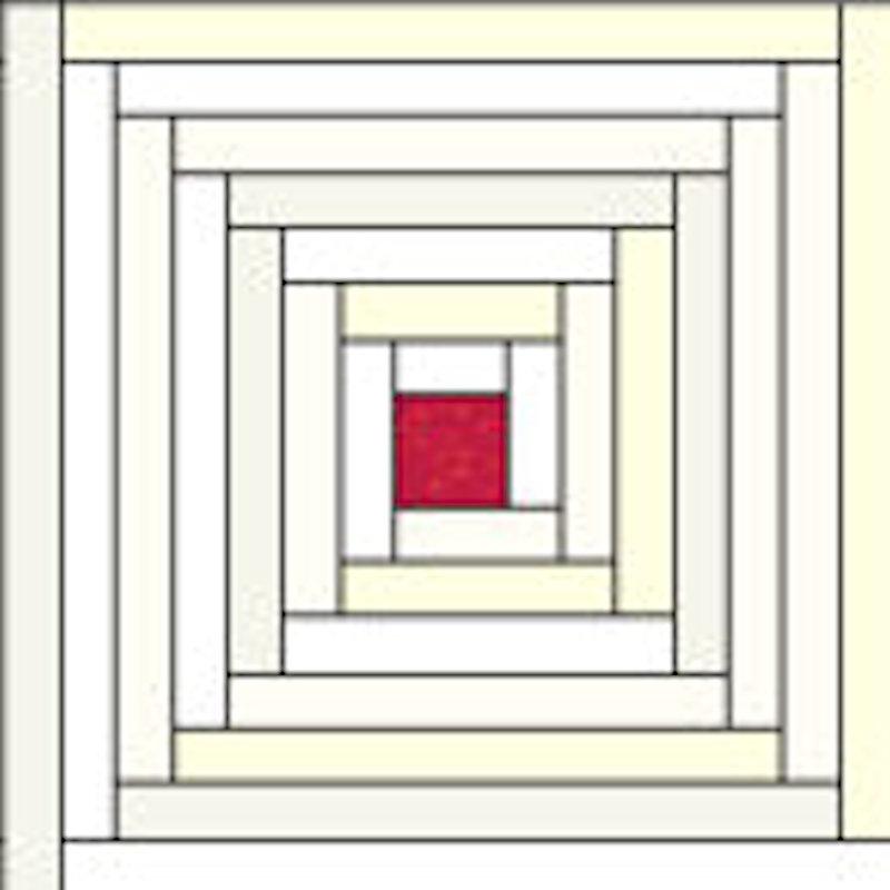 Irenes single block.jpg