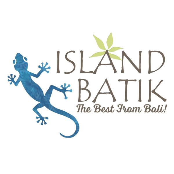 Island Batik Logo 1.png