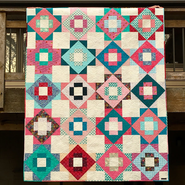 Nancy Meadowland quilt.jpg