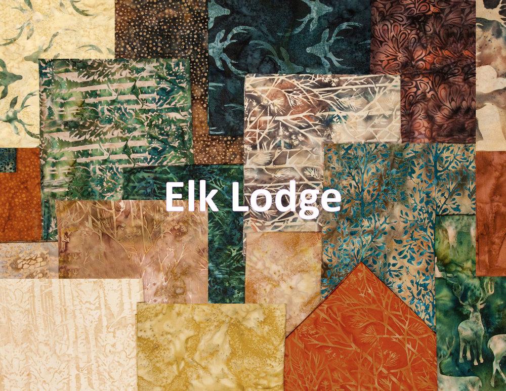 Elk Lodge Flatlay.jpg