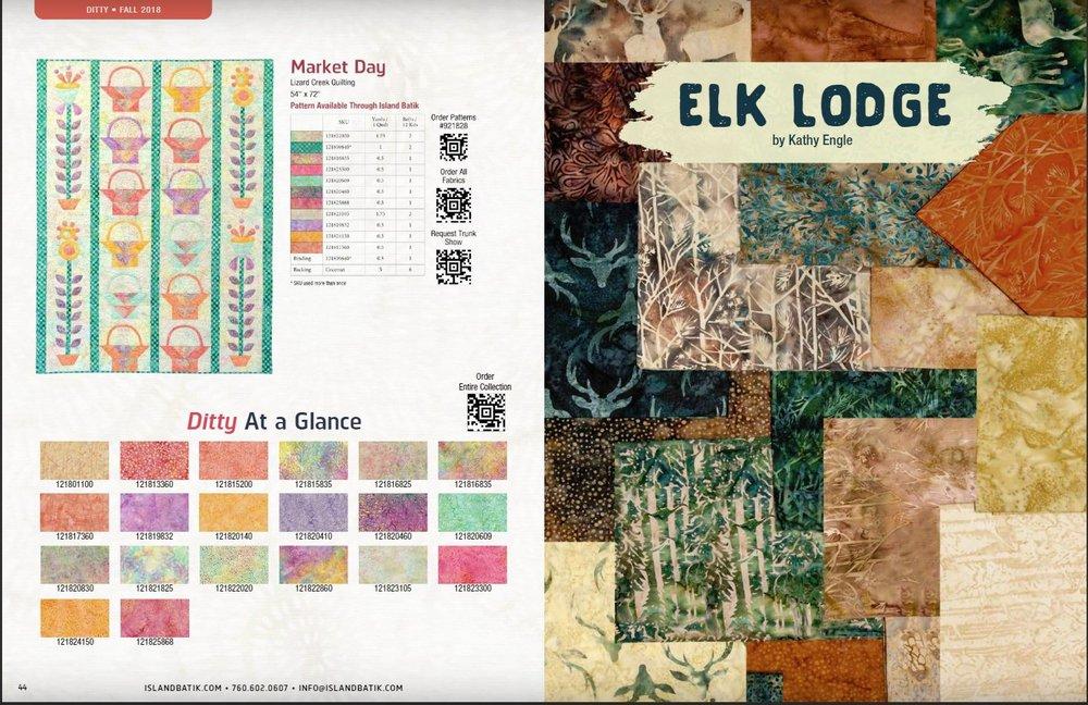 Elk Lodge from catalog.JPG