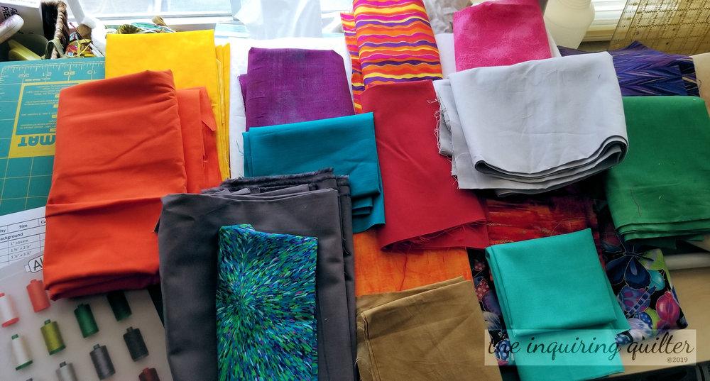 Fabric Choices 1.jpg