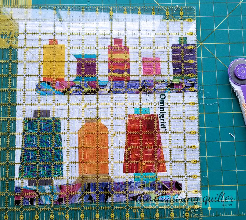 Making Block Four 12.jpg