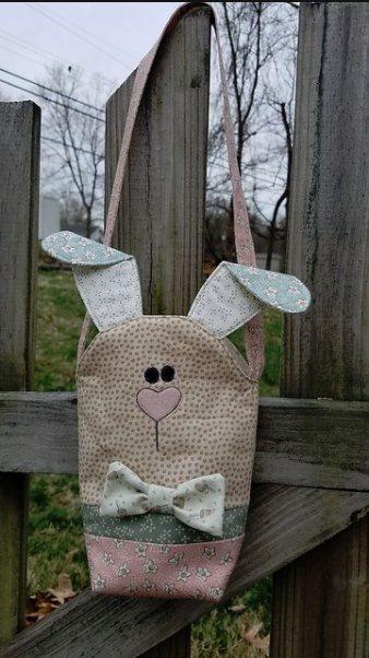 Lisa Bunny Bag.jpg