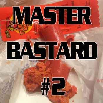 Master Bastard 2.jpeg