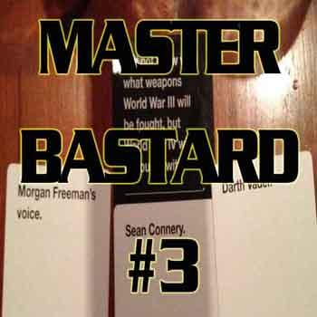 MasterBastard3.jpeg