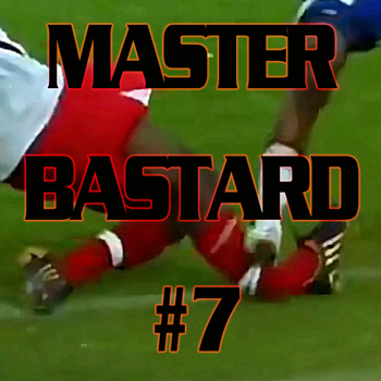 MasterBastard7