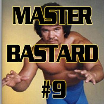 MasterBastard9.Jpeg