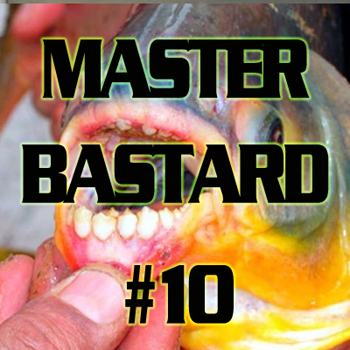 MasterBastard10.jpeg