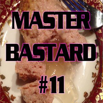 MasterBastard11.jpeg