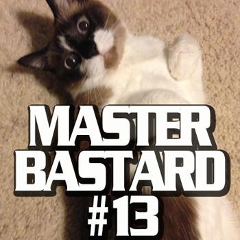 MastarBastard.jpg