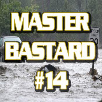 MasterBastard14.jpg