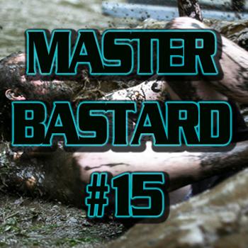 MasterBastard15.jpg
