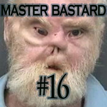 MasterBastard16.jpg