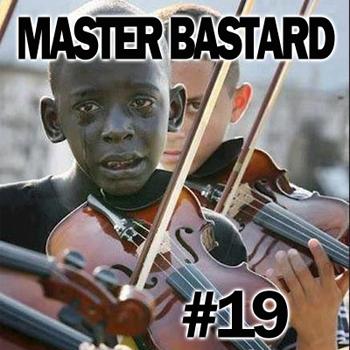MasterBastard19.jpg