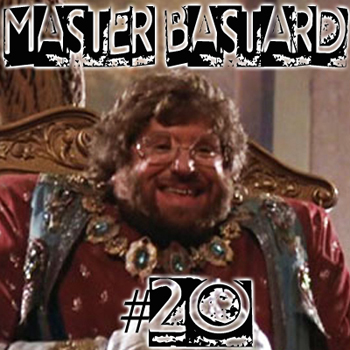 MasterBastard20.jpg