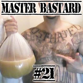 MasterBastard21.jpg