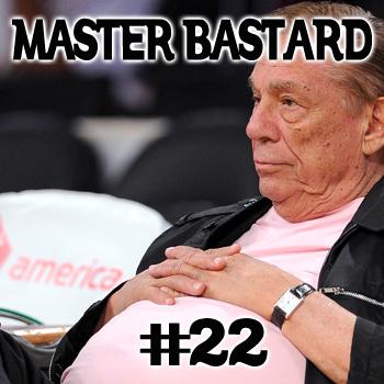 MasterBastard22.jpg