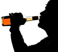 Drinking1.jpg