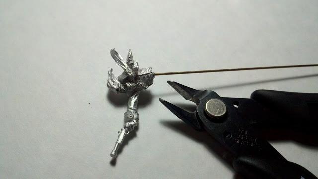 2012-01-19_18-06-16_830.jpg