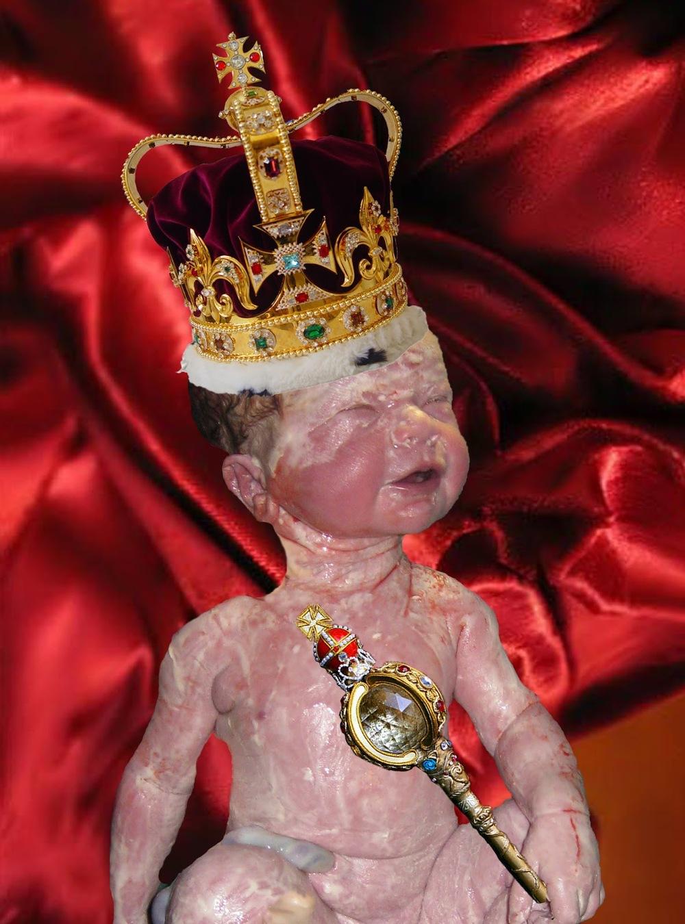 royalbaby.jpg