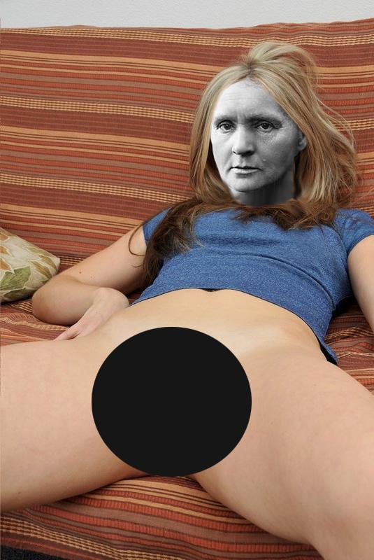 about her bdsm porn sites blowjob! mine loading