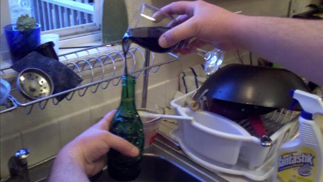 Lucky+Beer+6.jpg