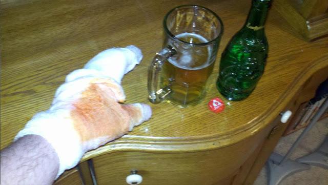 Lucky+Beer+7.jpg