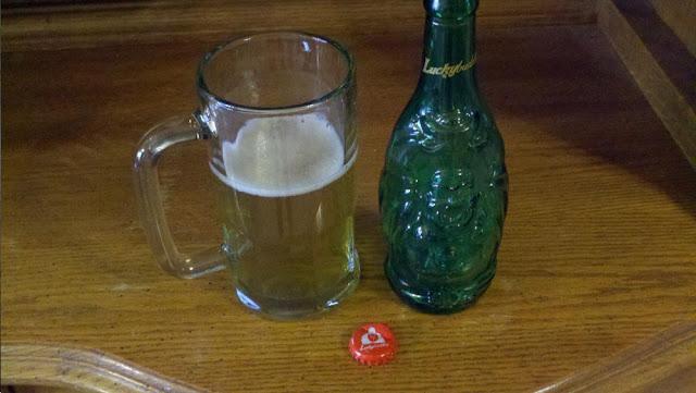 Lucky+Beer+4.jpg