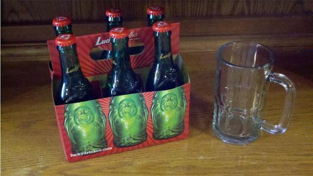 Lucky+Beer+1.jpg