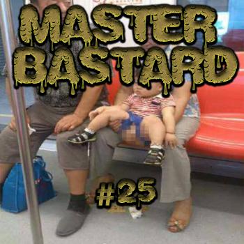 MasterBastard25