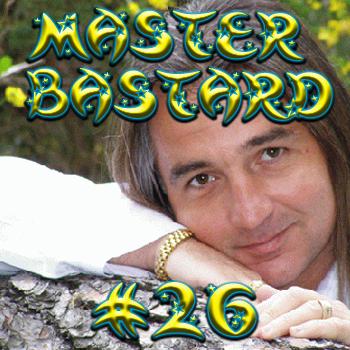 MasterBastard26.jpg